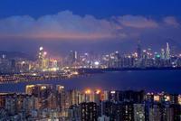 广州今年拟安排190亿元资金支持粤港澳大湾区建设