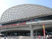 收藏!春运期间去广州南站最晚一班地铁几点钟?