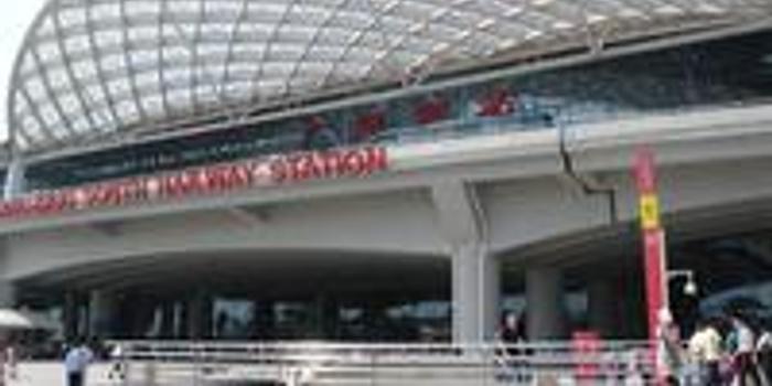 收藏!春运期间去广州南站最晚一班地铁几点钟