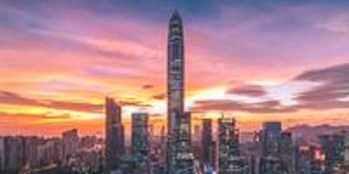 香港市经济总量_香港经济现状对比图
