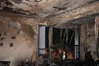 投诉快报第08期一周盘点:志高空调自燃起火致房屋烧毁