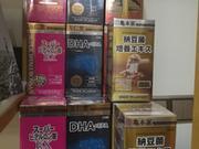 在飞猪上报日本旅行团 被导游带进免税店买2万元保健品
