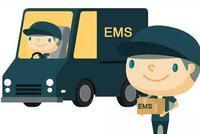 网友投诉EMS扫码寄件存在BUG 撤销重填单号变了