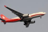 投诉快报第10期一周盘点:台湾自由行机票不能免费退