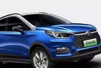 投诉快报第11期一周盘点:买比亚迪电动汽车一个月后无法充电
