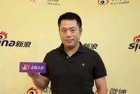 DOCTOR LI李医生:玩转跨界IP 产品品质才是核心策略
