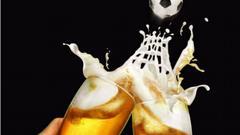 世界杯你会喝什么啤酒?