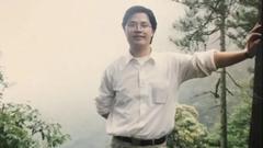 黄海元:农电那些事儿 | 庆祝改革开放40年·述说