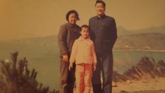 詹新泉:随风而动,顺势而为 | 庆祝改革开放40年·述说