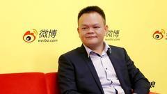 保利商业叶柯:时光里•广州为环市东商圈带来生机