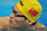 2017年中国体育健儿 获106个世界冠军