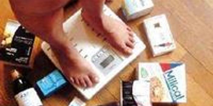 广州女子吃了v女子减肥药竟头晕腰痛三天三夜瘦里没腰了腰还会疼图片