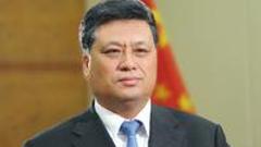 马兴瑞当选广东省省长 林少春等8人当选副省长