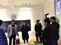 """""""加油计划""""项目团队前往云南镇雄县开展项目实地走访"""