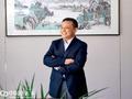 中国慈善家毛振华:我总算做了些力所能及的事