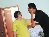 服务心智障碍者:支持他们更多地参与自己的生活