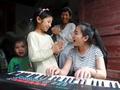 谁来打破城乡音乐教育的鸿沟