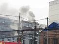 环保部:京过境重型车污染严重