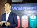 沃尔玛中国企业社会责任论坛