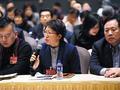 彭丽红:北京应研究个人生活垃圾定量标准