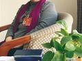 孙晓梅:性暴力经济控制应纳入家暴形式