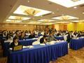 第二届厕所革命论坛发布《中国厕所革命进步报告》