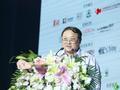 中国企业绿色契约论坛及第七届SEE生态奖在京举行