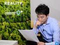保护国际基金会携黄轩发布公益新片《树冠之下》