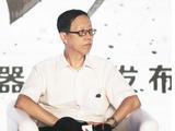 """小狗电器18周年与儿慈会携手发布""""尘埃计划"""""""