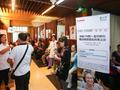 佳能(中国)携爱尔眼科举办糖尿病眼底病筛查活动