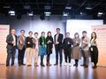 中国公益指数2017年度数据报告研讨会在京召开