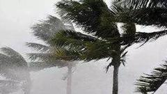 台风来袭 防御知识知多少?7措施教你防台风