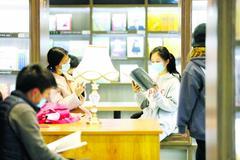 贵阳旅游怎么搞?参加贵州省两会的代表委员们这样说