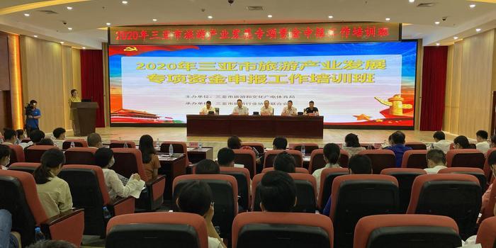 http://www.gyw007.com/kejiguancha/574802.html