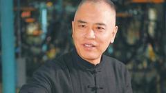 """海马集团董事长景柱""""闯海""""30载 创立汽车自主品牌"""