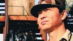 我与海南30年30人   纪实摄影家黄一鸣以镜头记录海南30载成长
