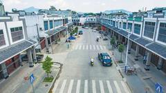 海南:创新发展打造国际海岛新高度