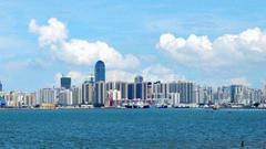 把握历史大机遇 开创发展新时代——写在海南省揭牌成立三十周年之际