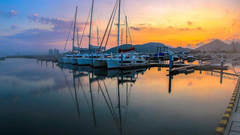 潮起海之南:网络强国战略实施路径的有益探索