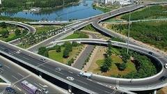 潮起海之南:海南推进自贸区(港)建设见闻
