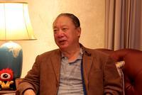 惠小兵:大力发展氢能源是海南的最优选择之一