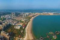 文化和旅游部50项举措支持海南改革开放