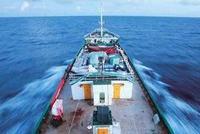 两会前奏 | 建议提案:紧抓机遇 进一步做大做强海洋经济