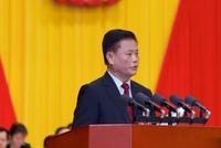 海南今年拟制定中国(海南)自由贸易试验区条例