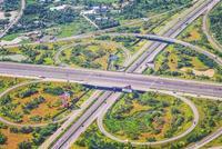 """海南将进一步完善""""五网""""基础设施 强化重点产业项目支撑"""