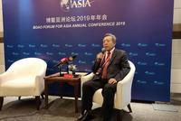 吴晓求:海南建设自贸区(港)首先应该解放思想
