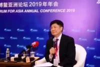 """张燕生:欲速则不达 海南发展应该""""慢工出细活"""""""