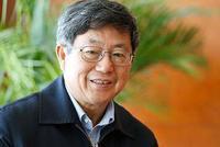 迟福林谈海南发展:服务业的全面开放是最务实的一个步骤