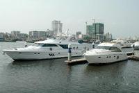海南制度创新案例:全国率先实施境外游艇入境关税保证保险制度
