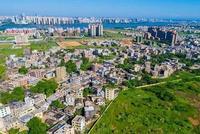 专家学者为加快海南自贸区(港)建设建言